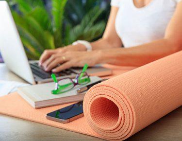 Yoga Agevolazioni Fiscali