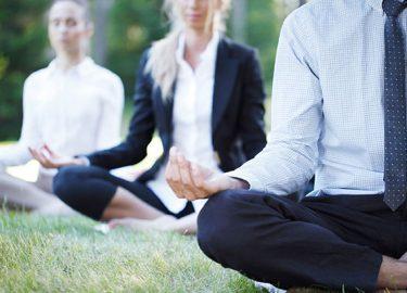 Yoga Retreats Roma